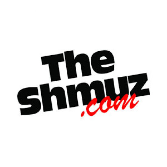 The Shmuz